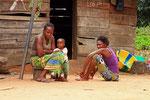 Bomassa, Republik Kongo