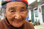 Indien (Sikkim)