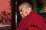 Kloster Pabongkha, Tibet