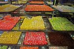 Süßigkeiten, Petek-Konditorei, Famagusta