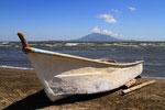 Lago Nicaragua, Nikaragua
