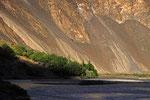 Bartang-Tal, Tadschikistan