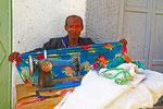 Dire Dawa, Äthiopien