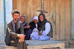 Sultan-Ishkashim, Wakhan, Afghanistan