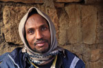 Awedae, , Äthiopien