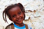 Harar, Äthiopien