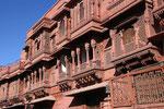 Palodi, Rajasthan