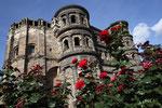 Porta Nigra, Trier, Deutschland
