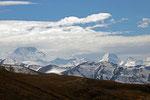 Himalaya-Hauptkette, Tibet