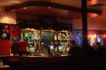 Pub in Stornoway, Harris