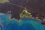 Hotel Resort,  Kohala Coast