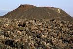 Vulkan Ardoukoba, Dschibuti