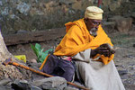 Priester, Gondar