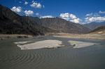 Indus, Pakistan