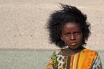 Danakil-Wüste, Dschibuti