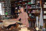 Kona-Kaffefarm