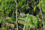 Julische Alpen, Slowenien