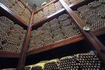 Zigarrenlager, Santo Domingo, Dominikanische Republik