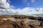 Playa Giron, Bahía de Cochinos (Schweinebucht)