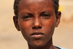 Gebiet Godaberge, Dschibuti