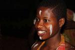 Kouma Konda, Togo