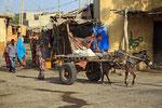 Assaita, Äthiopien