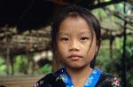Laos (Hmong)