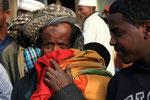 Awedae, Äthiopien