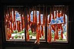 Trockenfleisch, Bumthang