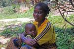 Kabo, Republik Kongo
