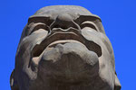 Lenin-Statue, Ulan-Ude