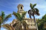Havanna, Palacio del Centro Asturiano