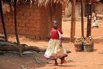 Bertoua, Republik Kamerun