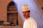 Al Hamra