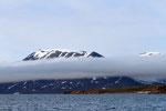 Lieftefjorden