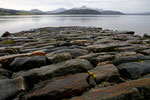 Küste bei Scrabster Nord-Schottland