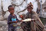 Tadjoura, Dschibuti