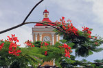 Remedios, Iglesia de Nuestra Senora de Buen Viaja
