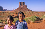 USA (Navajo)