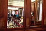 Cafe Malasmokk, Tallin, Estland