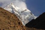 Eisriesen des Hindukusch, Afghanistan