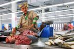 Fischmarkt, Muscat