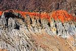 Fan-Gebirge, Tadschikistan