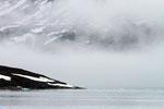 Monacobreen, Lieftefjorden, Haakon VII Land