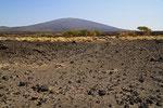 Vulkan Erta Ale, Äthiopien