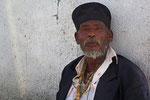 Dewele, Äthiopien