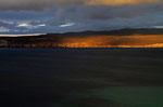 Küste bei Durness, Nordwestliche Highlands