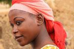 Kombissiri, Burkina Faso