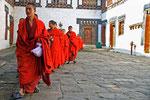 Drongza Dzong