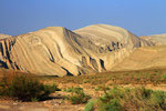 Karaikum Wüste, Tadschikistan